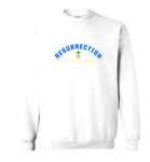 Resurrection Standard Crewneck