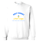 Holy Ghost Early Childhood Standard Crewneck