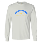Wahlert Catholic Long Sleeve Tshirt
