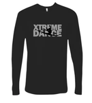 Xtreme Dance Long Sleeve T-shirt
