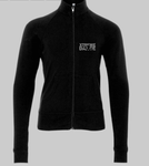 Xtreme Dance Full Zip Jacket