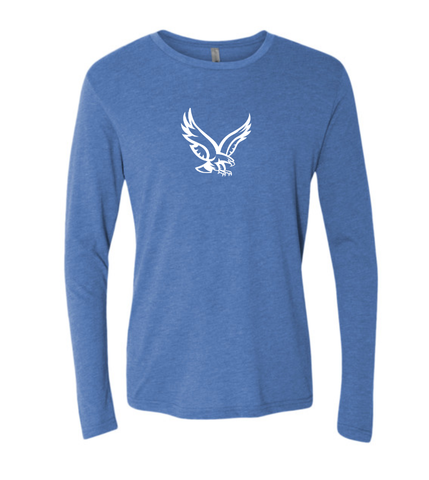 Flying Eagle Premium Long Sleeve Tshirt