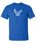 Flying Eagle Short Sleeve Tshirt