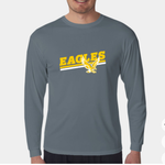 Eagles Long Sleeve Tshirt