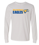 Mazzuchelli Eagles Long Sleeve Tshirt