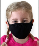 Youth Reusable/Washable Fabric Mask- 48 piece