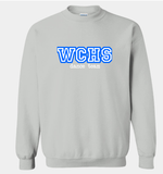 Wahlert Dance Crewneck (other colors available)