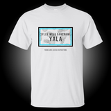 YALA Sylly Week Bar Crawl