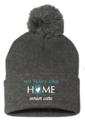 No Place Like Home-hat