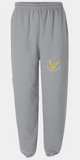 Booster Golden Eagles Circle Sweatpants (More Colors Available)
