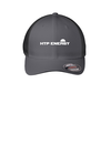 HTP Energy Flexfit Mesh Back Cap