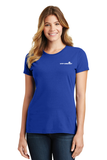 HTP Energy Ladies T-Shirt