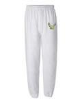St Columbkille's Standard Sweatpants Elastic Bottom