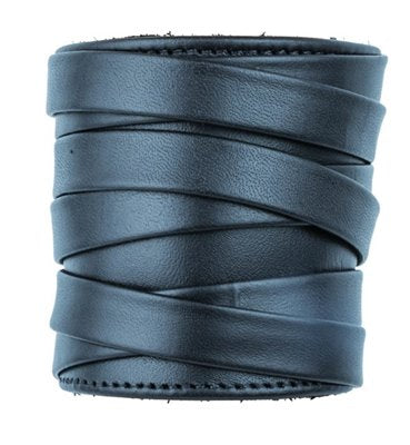 BC490S 3 3/4 WIDE CRISS-CROSS ARMBAND
