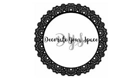Decorate Your Space
