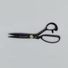 Tailor Shears - Midnight Edition Tailor Shears - Gather + LDH