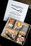 Sewing Notions Box Set - Merchant & Mills
