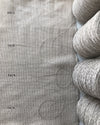 Normandy Linen - All Sizes