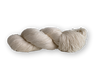 Bamboo Cotton Fingering