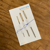 Tapestry Needles - 3 Pack