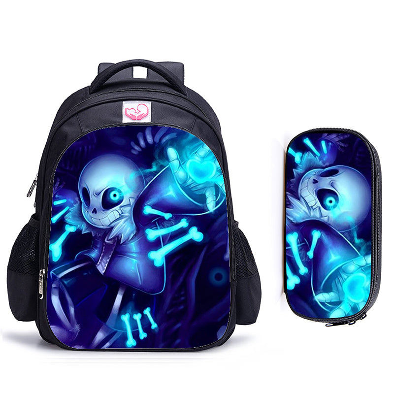 Luggage Cover Trippy Forest Night With Mushrooms Protective Travel Trunk Case Elastic Luggage Suitcase Protector Cover