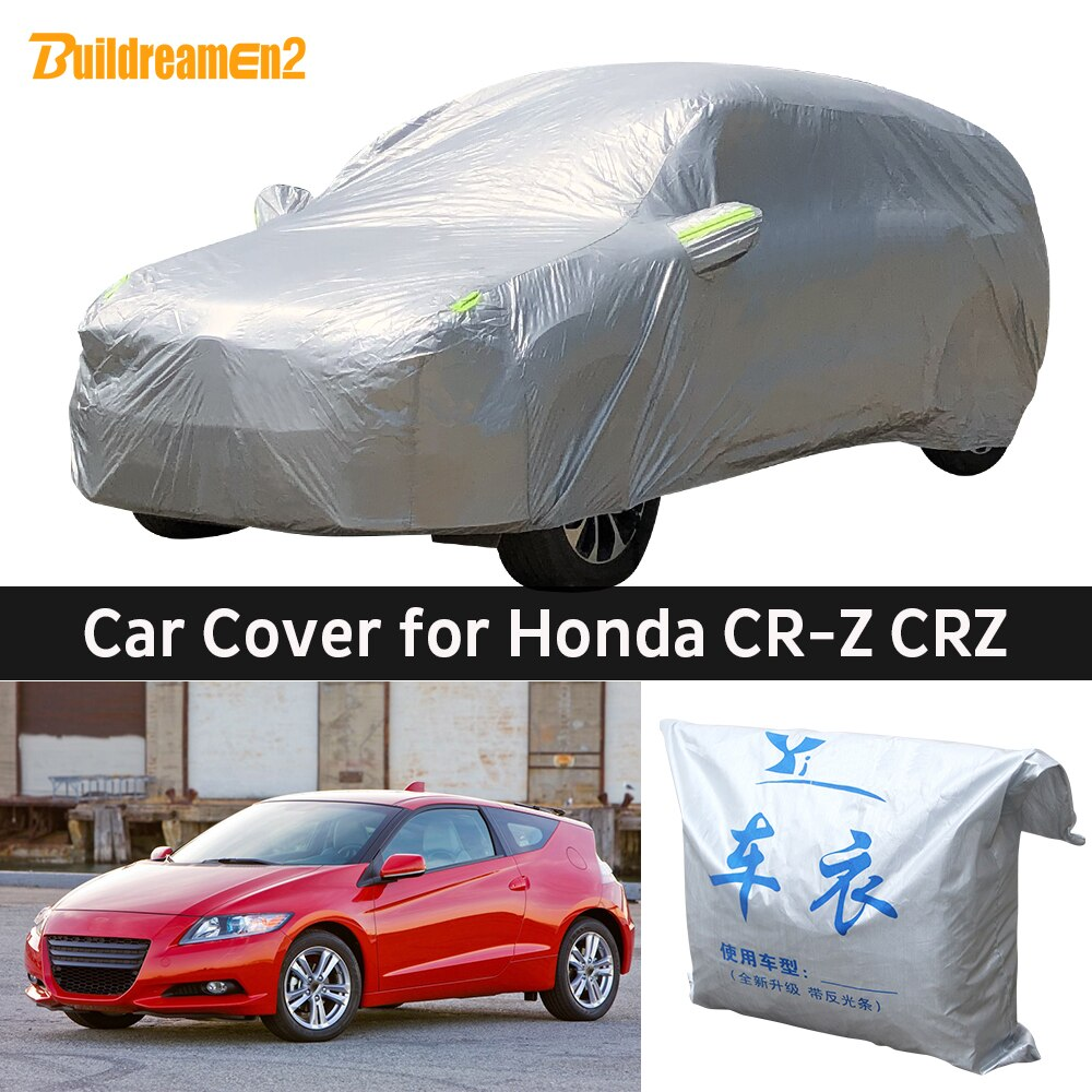 09- MAGNETIC CAR WINDSCREEN ICE COVER FROST SHIELD FITS VW POLO 1.2 SE