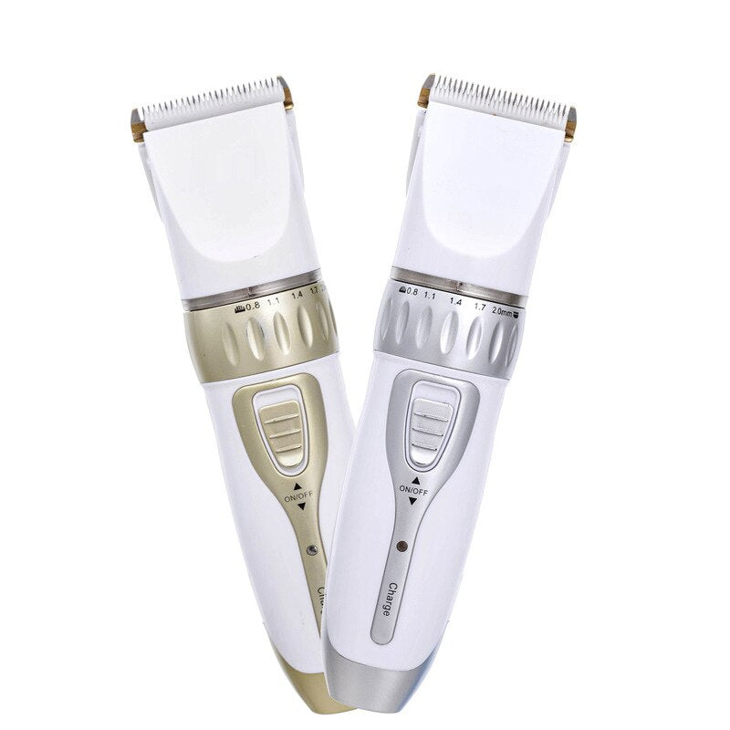 Hair Clippers For Men Hair Clippers Hair TrimmeHair Clipper For Men Professional Cordless Clippers Haircut Hair Trimmer Kit Rechargeable Head Shaver For Kids And Adult Beard Trimmer Men Rechargeable