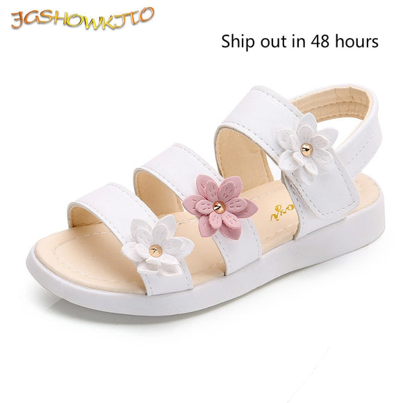 """20 Pcs//10 Pairs Fashion Shoes for 11/"""" s Dolls Fixed Styles Color Random  Kd"""