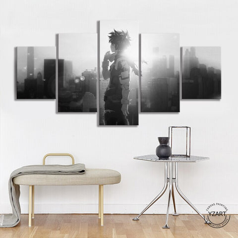Black Design with Vinyl US V SOS 569 2 V 2 Top Selling Decals I Love You Wall Art Size 8 x 30 8 Inches X 30 Inches Color