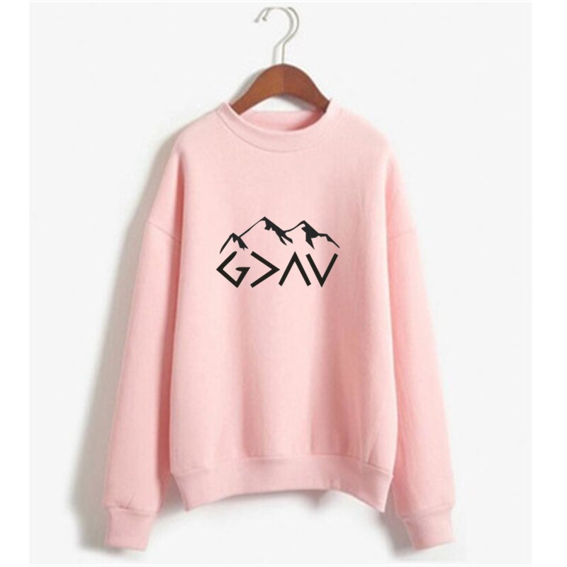 Hoodie No Face man Tumblr Pullover Sweatshirts Activewear Tops Gift Sweater