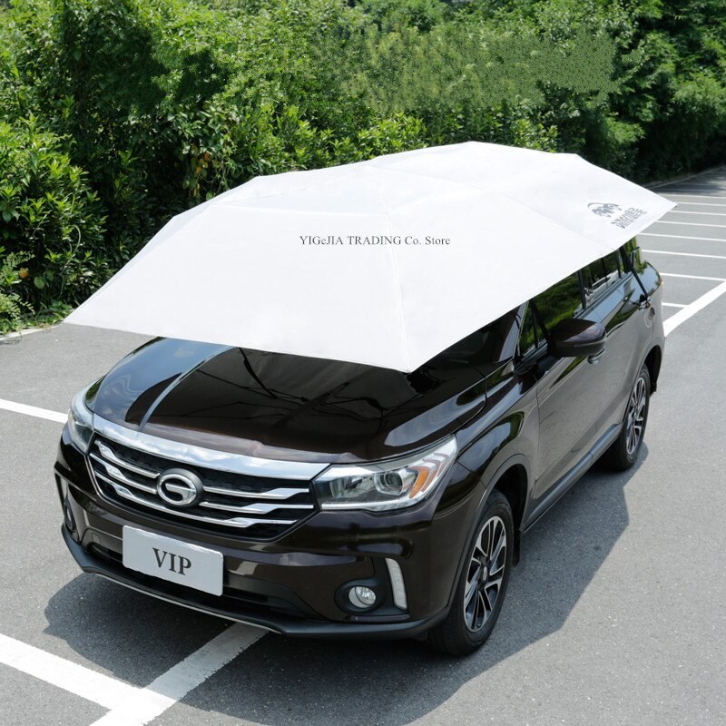 Classic Roll-up Sunshade Fits Volvo S80 1999-2006