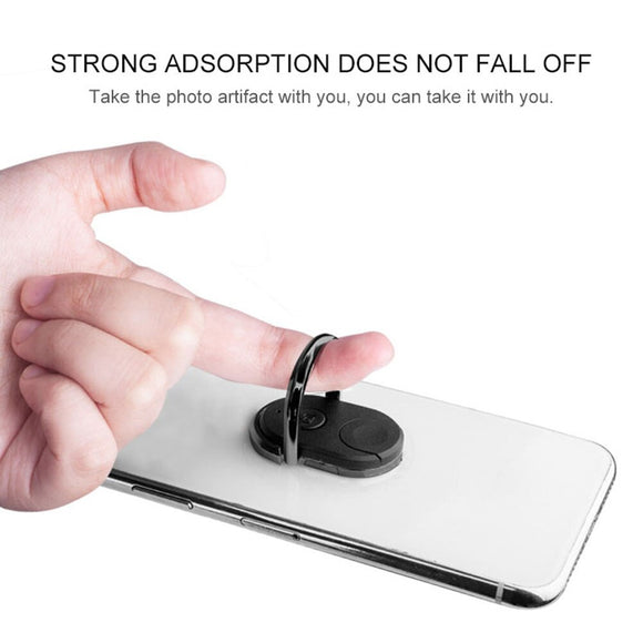 Phone Ring Holder For Your Mobile Phone 360° Stand Ring On The Cellular Phone Support Telephone Stand Finger Ring Holder