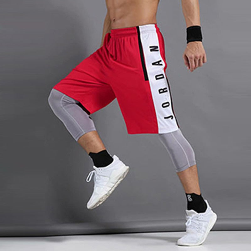 Qinf Boys Sweatpants Flag of Tonga Joggers Sport Training Pants Trousers Cotton Sweatpants for Youth