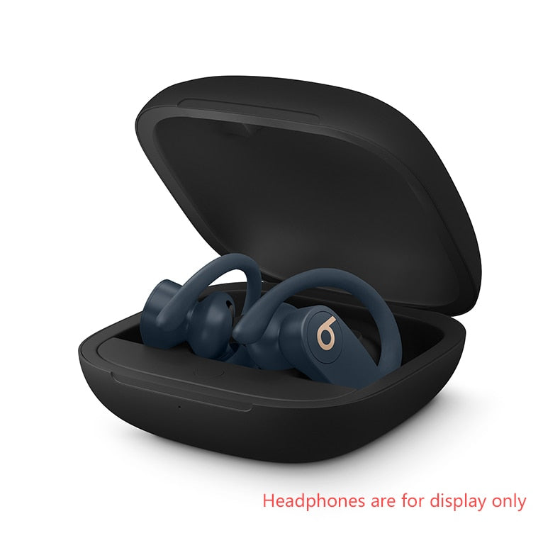 Charging Compartment Charging Case For Beats Powerbeats Pro Bluetooth Earphone Wireless Earphone Headset Earphone Accessories