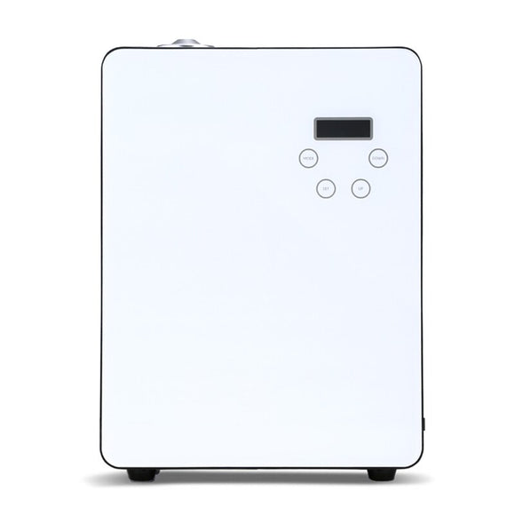 Essential oil aromatherapy machine Hotel lobby central air conditioning essential oil aerosol dispenser diffuser machine