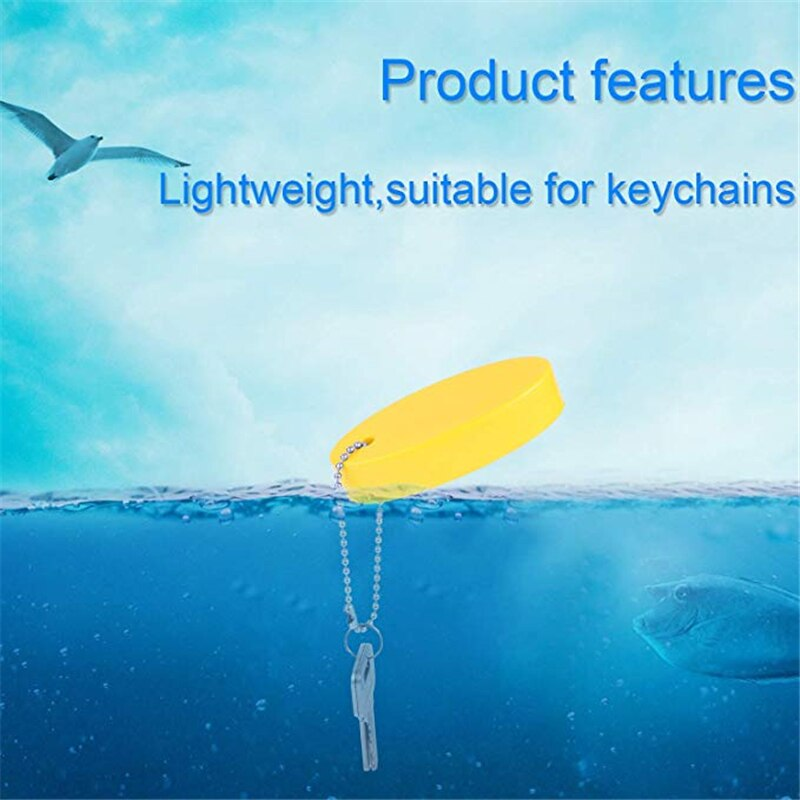 Inflatable boat raft drifting canoe repair tool 6 section air valve wrench~JP