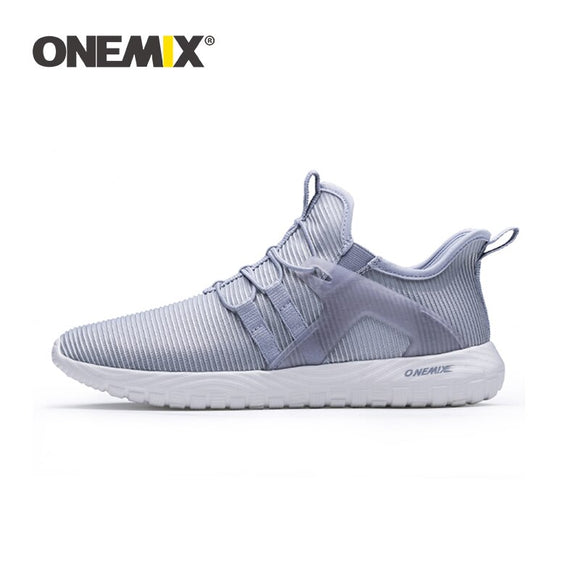 Boys Girls Kids Tennis Shoes Sneakers for 3-16 Years Old Children Teen Mesh Breathable Outdoor Running Shoes 6-7 Years Old, Purple