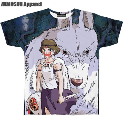 3XL Animator Novelty Gift Adults Mens T Shirt 12 Colours Size S