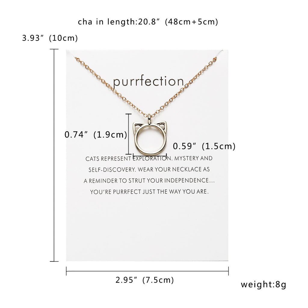 """New Gold Mobile Telephone Cell Trap Phone 22/"""" Thin Chain Mens Womens Necklace"""