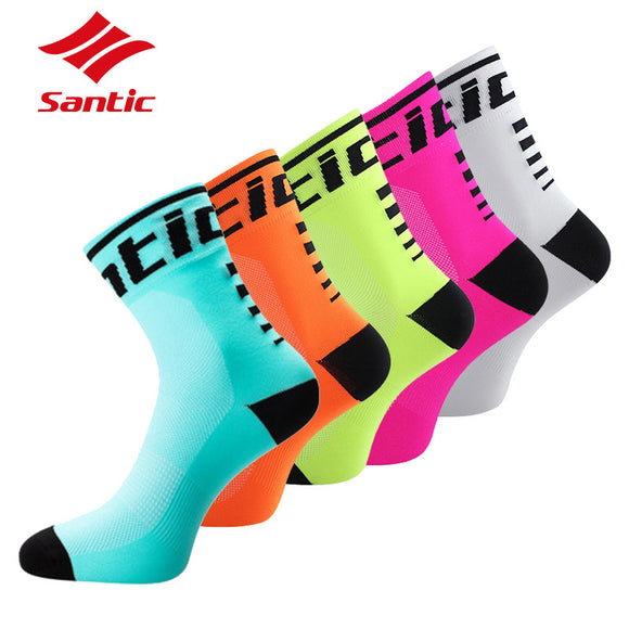 Mens Gay Romance Again Feminist Logo compression sweat-absorbent slipper socks cycling loafer calf socks