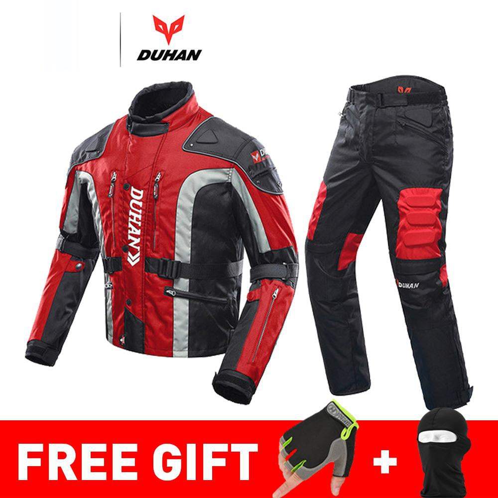 Motorcycle Knee Pad Leather Hard Shell Protective Knee Guards Thick Sponge Collision Avoidance Thermal Kneepad Gear Coldproof Windproof for Motocross Mountain Biking Riding Scooter Outdoor Sports