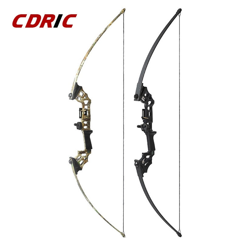 Archery Bowstring Single Color Recurve Bow Longbow Compound Bow String PE Thread