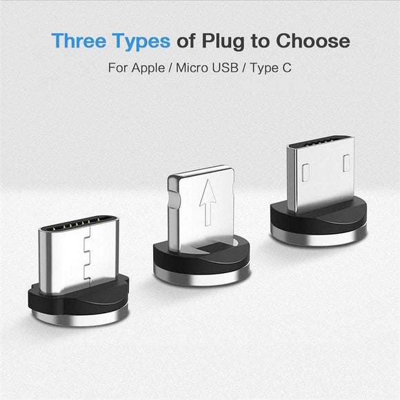 Trycooling PVC Board Mobile Phone Stand Holder Shelf Multifunction Dissipate Cell Phone Charging Station Organizer 26.77inch Wide 8 Mobile Phones