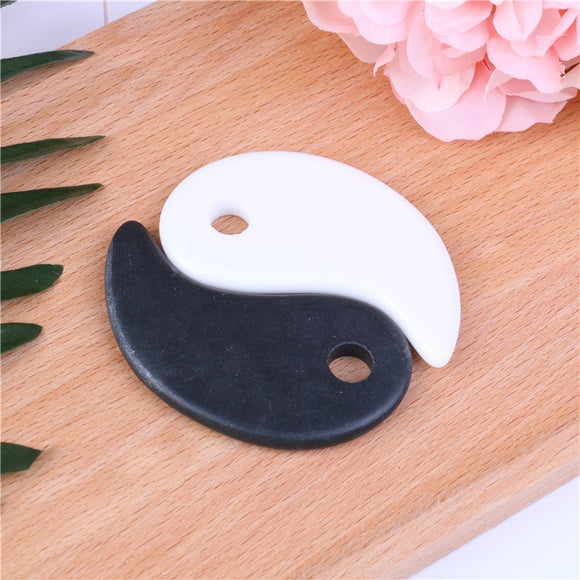 Facial Gua Sha Tool Skin Massage Board Scraping Treatment Massage Tools Health Face Lift Care Tools