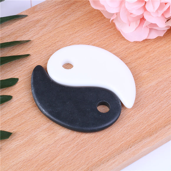 Health Face Lift Care Tools face Gua Sha Tool Skin Massage Board Scraping Treatment Massage Tools