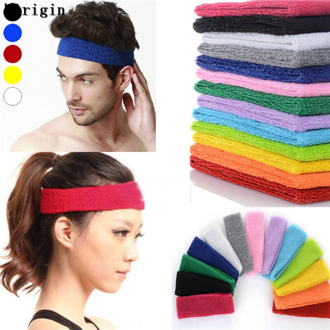 KNITTED KNITWEAR COVERED ALICEBAND HEADBAND HAIR HEAD ALICE CABLE KNIT BAND