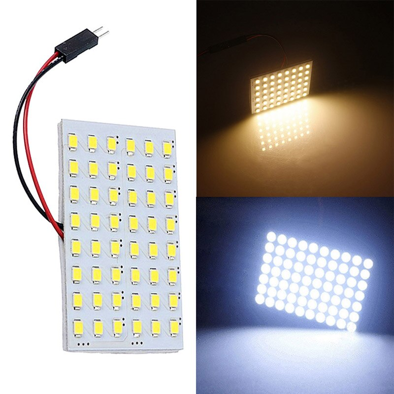 MOBILEACCESSORIES for TL 15W 1200LM 32 LEDs SMD 5730 5500K Aluminum Base Light Panel for 40cm Studio Tent Photography Lights