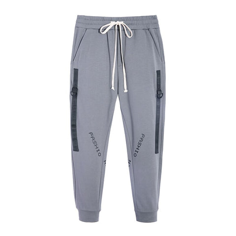 Mens Big King Size Silky Jogging Joggers Tracksuit Bottoms Trousers Pants New