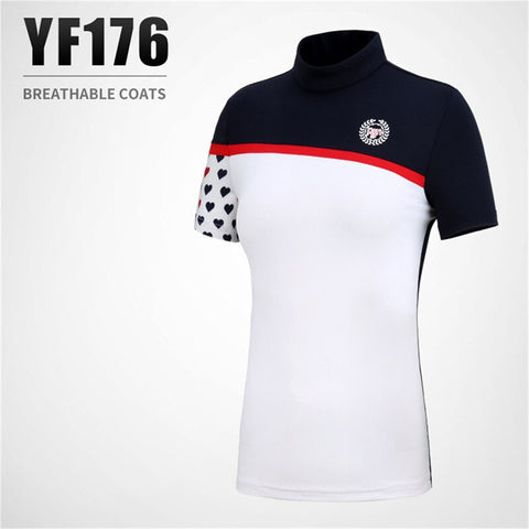 Rugby T-Shirts World Cup 2019 South Africa Fans Jersey Short Sleeve Breathable Training Sportswear for Adult and Kids