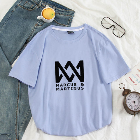 Cotton Mens Letter Printed Tee Gym Short Sleeve casual T-shirt Tops Tee NUE